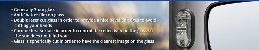 mirror-banner