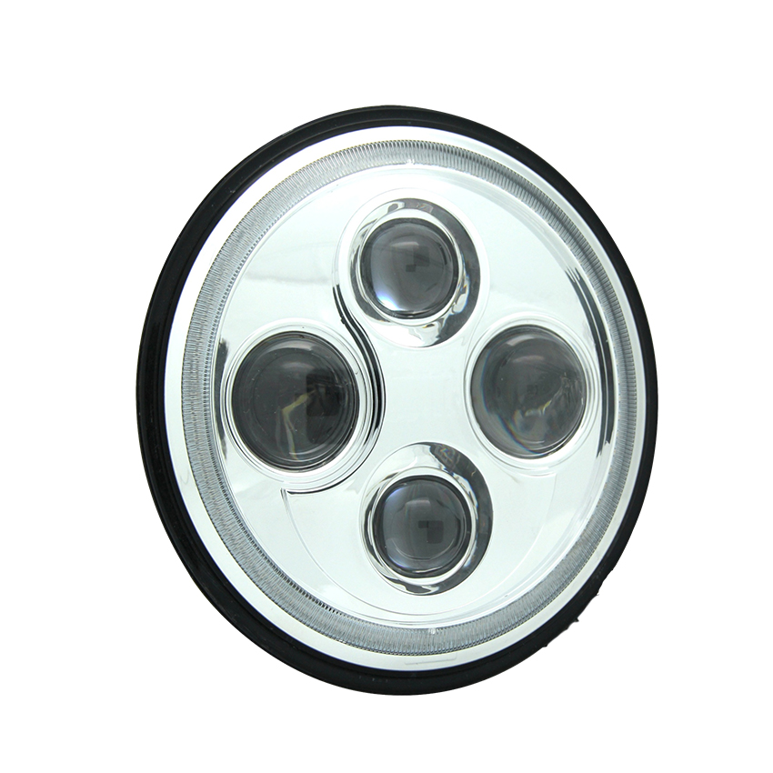 head-lights-7-inch-insert